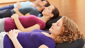 Book your self a relaxing Yoga Vacation! Just contact afrikanblues.com