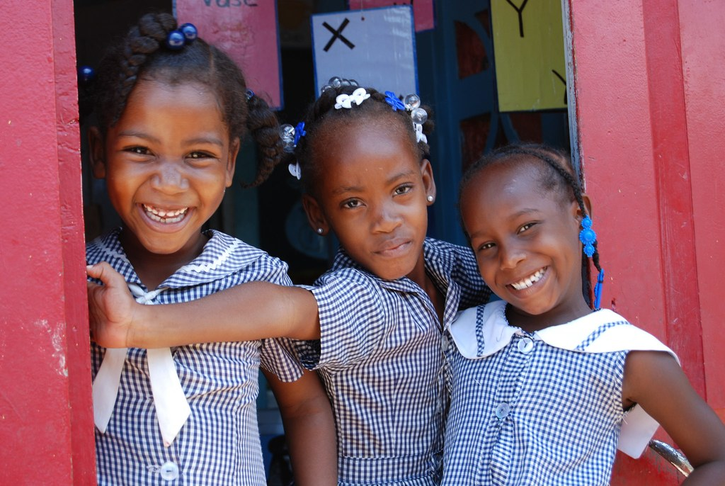 Sandals-Jamaica-schoolgirls-cr-packforpurpose-1